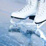 [Japonia] Sportowcy z Korei Północnej wezmą udział w Azjatyckich Igrzyskach Zimowych
