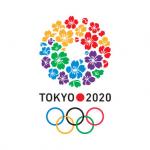 [Japonia] Tokio zrobi medale Olimpijskie ze zużytych telefonów