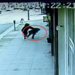 [Stany Zjednoczone] 83-letnia Koreanka zaatakowana na ulicach Los Angeles!