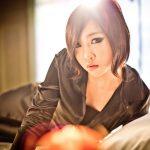 [Korea Płd] Minzy jest gotowa zadebiutować jako solowa artystka?