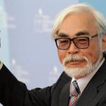 [Japonia] Miyazaki powraca z emerytury