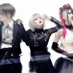 [Wielka Brytania] REOL zadebiutują na Hyper Japan w Londynie