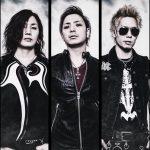 """[Japonia] Unveil Raze i ich nowy utwór """"Red Jade"""""""