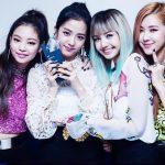 [Korea Płd] Dziewczyny z Blackpink wezmą udział w festiwalu uniwersyteckim