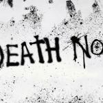 [USA] Teaser amerykańskiej wersji Death Note