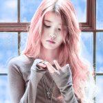 [Korea Płd] Top 6 dziewczęcych gwiazd k-popu, które wyglądają jak lalki