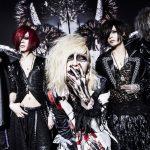 [Japonia] Dawni członkowie Devilloof i D.I.D tworzą nowy zespół – DIMLIN