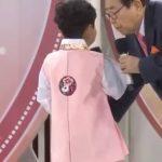 [Korea Płd] 89-letni prezenter dotyka penisa 2-letniego chłopca podczas transmisji na żywo