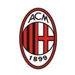 [Europa] A.C. Milan wykupiony przez Chińczyków