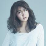 [Korea Płd] Debiutowy utwór Minzy