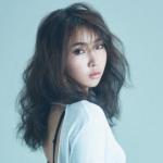 """[Korea Płd] Kolejny nieprzeciętny utwór Minzy - """"Superwoman"""""""
