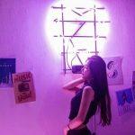"""[Korea Płd] Sohee wydaje nowy utwór - """"Spotlight"""""""