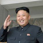 [Korea Płn] Korea Północna oskarża Koreę Południową o zamach na Kim Dzong Una