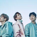 """[Korea Płd] Stylowy powrót GOT7 z utworem """"My Swagger"""""""