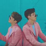 """[Korea Płd] PENTAGON powracają z nowym utworem - """"Critical Beauty"""""""