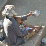 [Chiny] Chiński rząd podejmuje dalsze działania w walce z ubóstwem
