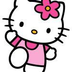 [Japonia] Twórca Hello Kitty oskarżony o łamanie prawa