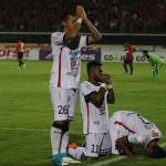 [Indonezja] Wspólna pasja połączyła piłkarzy różnych wyznań