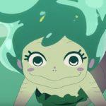 [Francja] Japonia zdobywa główną nagrodę na Międzynarodowym Festiwalu Filmów Animowanych