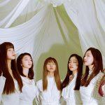 """[Korea Płd] Cover utworu """"I'm sorry"""" w wykonaniu dziewczyn z Dreamcatcher"""