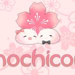 [Relacja] Mochicon 2017
