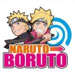 [Chiny] Nowe wideo z Naruto to Boruto: Shinobi Striker
