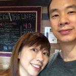 [Stany Zjednoczone] Para wykupuje ekskluzywną ulicę za bezcen