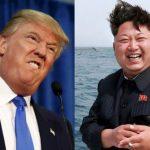 [Chiny] Global Times doradza Chinom neutralność