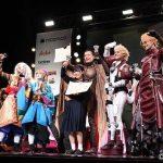 [Świat] Chiny wygrały tegoroczny World Cosplay Summit