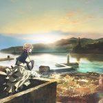 [Świat] Anime Violet Evergarden pojawi się na platformie Netfix