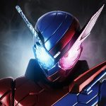 [Japonia] Zwiastun gry Kamen Rider Climax Fighters na PS4