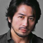 """[Świat] Hiroyuki Sanada dołącza do obsady """"Westworld"""""""