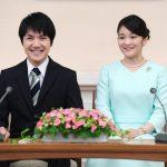 [Japonia] Zaręczyny księżniczki Mako wreszcie oficjalne