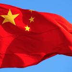 [Chiny] Obraza hymnu będzie karana