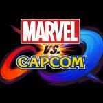 [Świat] Ujawniono bonus dostępny przy preorderze Marvel vs. Capcom Infinite