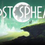 [Świat] Ujawniono gameplay Lost Sphear