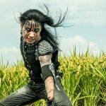 [Tajwan] Film komediowy inspirowany działalnością black metalowego zespołu