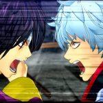 [Japonia] Gintama Ranbu otrzymuje pierwszy gameplay