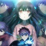 """[Japonia] Zapowiedź sequelu """"Fate/kaleid liner Prisma Illya"""""""