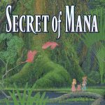 "[Świat] Angielski opening remake'u ""Secret of Mana"""