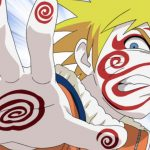 "[Japonia] Manga ""Naruto"" jako sztuka Kabuki"