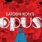 """[Japonia] Susumu Hirasawa potwierdza, że pracuje na ścieżką dźwiękową do anime """"Opus"""""""