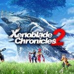 "[Świat] Trailer ""Xenoblade Chronicles 2"""