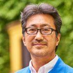 [Japonia] Kiyofumi Nakajima nowym prezesem Studia Ghibli