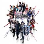 [Świat] Dissidia Final Fantasy NT za kulisami