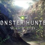 [Świat] Trailer Monster Hunter: World