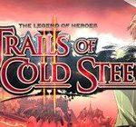 [Świat] Znamy datę premiery The Legend of Heroes: Trails of Cold Steel II na PC