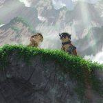[Japonia] Będzie film Made in Abyss + PV