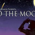 "[Japonia] Gra ""To the Moon"" dostanie anime"