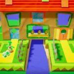 """[Japonia] Nintendo opóźnia grę """"Yoshi""""na konsolę 'Switch'"""